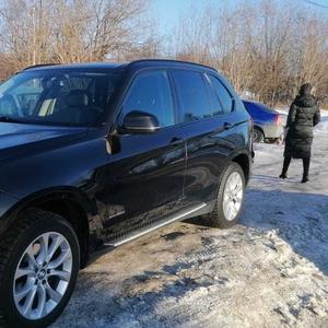 Аренда BMW X5 трансфер,  свадьба,  деловые встречи