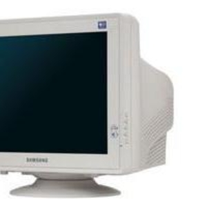 Продам монитор Samsung Syncmaster 797DF