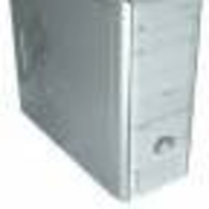 Продам Компьютер Celeron D 330 б/у