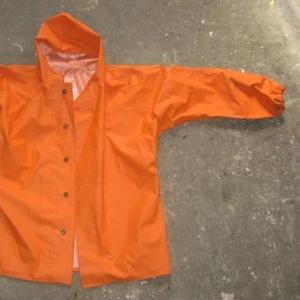 Продам непромокаемый костюм рыбацкий