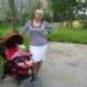 Продаётся коляска детская Jetem Cosy S-801