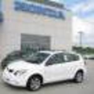 Продам автомобиль Pontiac  Vibe