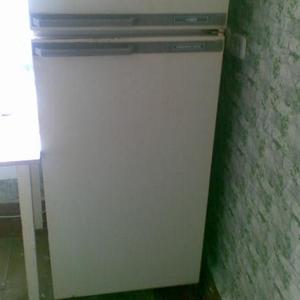 Продам холодильник Минск 15М