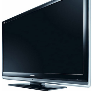 ЖК-телевизор TOSHIBA 42