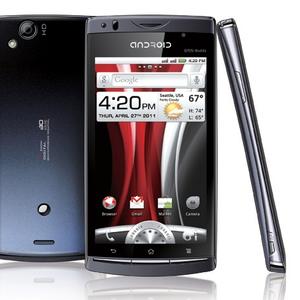 Продам коммуникатор А7000 Android 2.2,  2 Sim+TV+Wi-Fi+GPS