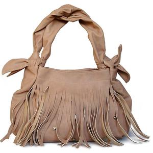 Женские сумки бренда EASS