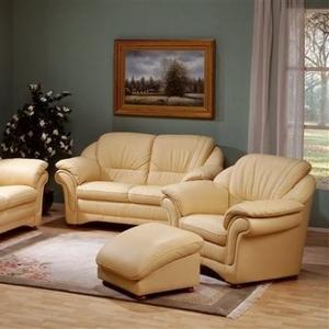 Мебель любая из Финляндии в наличии и на заказ.