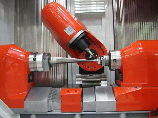 Ремонт и модернизация промышленной электроники 2
