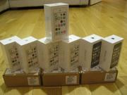 Поставка Оптовая Apple iPhone 5S /5C /5